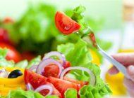 Boş Kalori Daha Fazla Kilo Aldırıyor