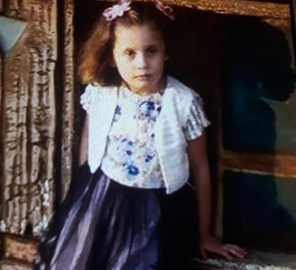 5 Yaşındaki Kızı Yengesi Boğarak Öldürmüş