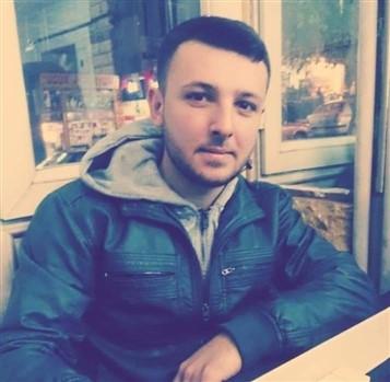 Uzman Çavuş, Ahmet Akdal, Suriye, Zeytindalı Harekat Bölgesi,
