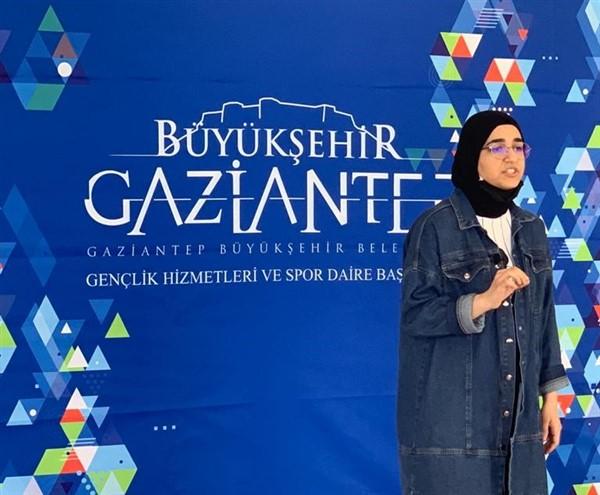 Büyükşehir'in Düzenlediği Şiir Yarışmasının Kazananları Belli Oldu