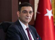 Gaziantep'in Mart Ayı İhracatı Yüzde 43.8 Arttı