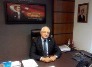 """Vekil Erdoğan, """"19 Mayıs Dosta Güven Düşmana Korkunun Aşılandığı Gün"""""""