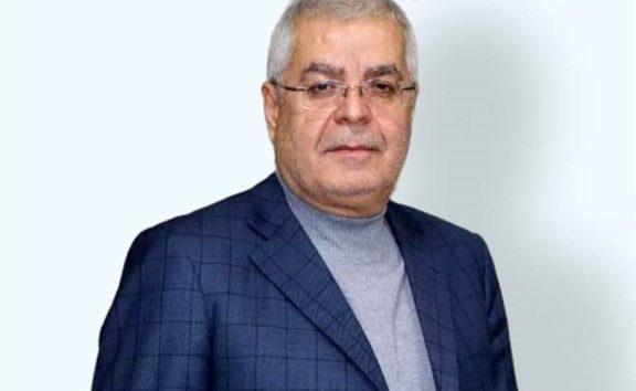 CHP Gaziantep İl Başkanı Uçar'ın Ramazan Bayramı Mesajı