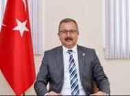 Gaziantep'te Küçük Esnafın Gücü Tükendi