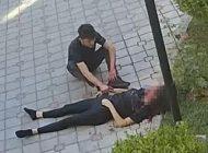 """Tutuklu Sanık Kaplan: """"Bana 'Sevdiği Kızın Katili' Diyemezsiniz"""""""