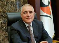 """""""Gaziantepli sanayici her türlü övgüyü hak ediyor"""""""