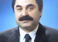 Sanayici Kamil Şerbetçi'nin Vefatının 23. Yıl Dönümü