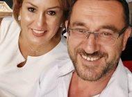 Kadın Doktor Kocası Tarafından Göğsünden Bıçaklanarak Öldürüldü