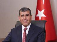 Başkan Mahsum Altunkaya 19 Mayıs Mesajı