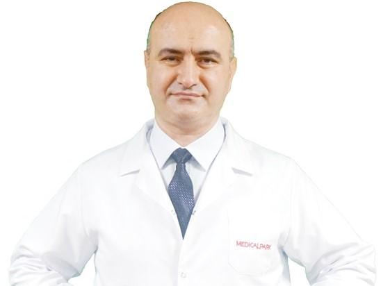 Dr Büyükbakkal'dan 'Uzun Yaşa' Mesajı