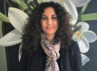 """""""Türkiye'de  'ORGANİK' Kelimesi Suistimal Ediliyor"""""""
