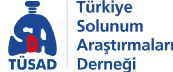 TÜSAD Aşısız, Belgesiz Türkiye'ye Gelen Turistin Yarattığı Riske Dikkat Çekti
