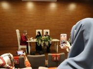 Gaziantep'te Nikah Salonlarında Yoğunluk Yaşanıyor