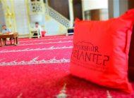 Büyükşehir'den Liseler Arası Kur'an-ı Kerim Okuma Yarışması