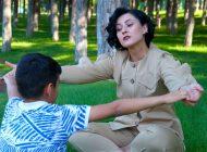 Kişisel Gelişim Uzmanından Ailelere Z ve Y Kuşağı Uyarısı