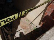 Anne Cinayetinde Dikkat Çeken Detaylar