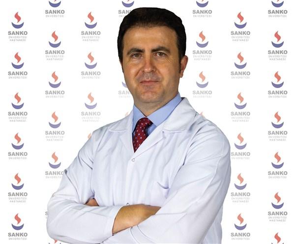 Genel Cerrahi Uzmanı Doç. Dr. Yüksel Hasta Kabülüne Başladı