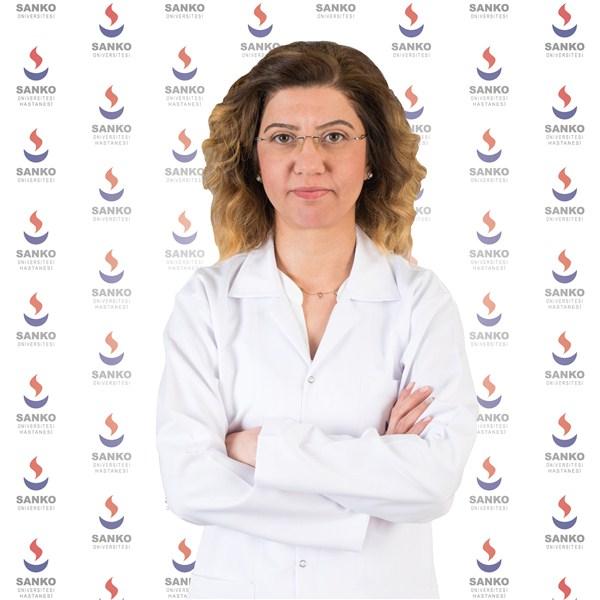 İç Hastalıkları-Tıbbi Onkoloji Uzmanı Dr. Öğr. Üyesi Sever, Hasta Kabulüne Başladı