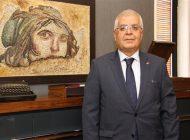 CHP'de Belediye Başkanları Programı Belli Oldu