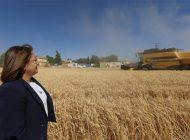 Sürdürülebilir Tarımın Ele Alınacağı Farm Network Başladı