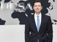 Türk firmaları değer kazanmaya devam ediyor