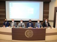 GTO Haziran Ayı Meclis Toplantısı Yapıldı