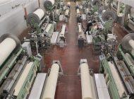 Gaziantep Sanayisi, Savunma Sanayide Söz Sahibi Olmaya Hazırlanıyor