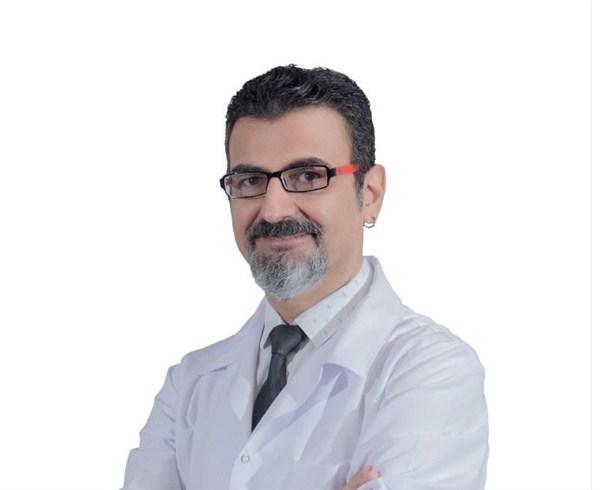 Koroner Bypass Ameliyatlarında Yara İzsiz Tedavi