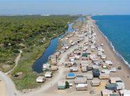 """5 yıldızlı denize sıfır """"Çardak Beach"""" tatili"""
