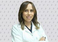 Opr. Dr. Derya Ulusoy Özel Hatem Hastanesi'nde