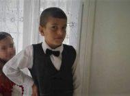 Otomobil takla attı: çocuğu öldü, anne yaralandı