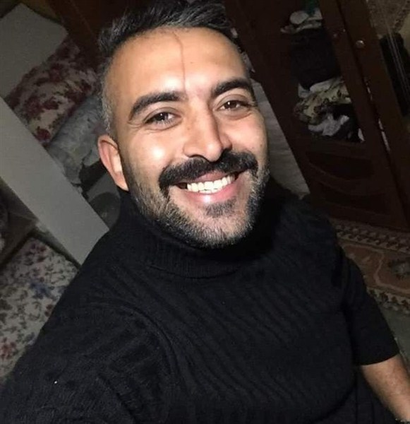 Arkadaşının silahlı saldırısına uğrayan adam hayatını kaybetti