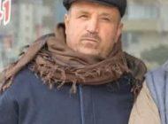 Direksiyon Başında Kalp Krizi Geçiren Adam Hayatını Kaybetti