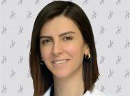 Kadın Hastalıkları ve Doğum Uzmanı Opr. Dr. Semra Sarı Yıldız Hatem'de
