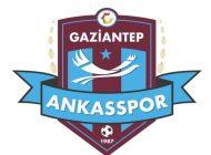 Gaziantep Ankasspor Kulübünde görev dağılımı yapıldı