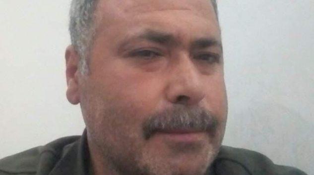 Devrilen traktörün altında kalan beş çocuk babası hayatını kaybetti