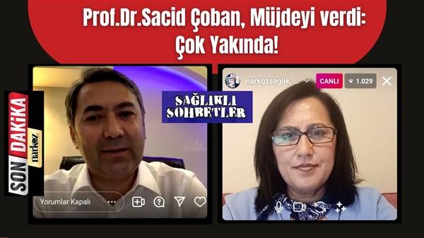 Gaziantep Böbrek Nakil Hastanesi Türkiye'de İlk Olacak