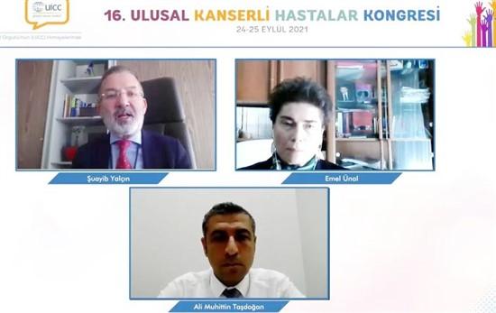 MHP'nin doktor milletvekilinden öneriler