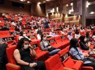 Genç İletişimcilere Oryantasyon Eğitimi